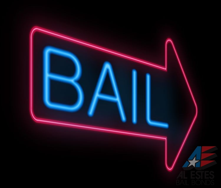 We Provide Bail Bonds Services to Our Community