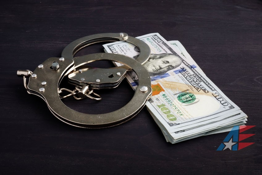 Rely On Us For Bail Bonds Services